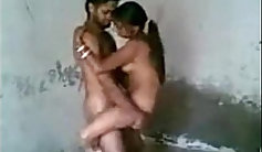very hot Indian teen, picked up by married man