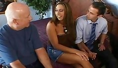 Blonde nice girls in gyno swing scene xxx Big tits