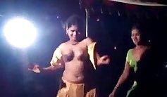 INDIAN DANCING GLOVES PORN