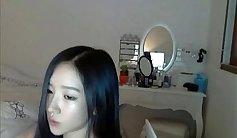 Korean beauties anrythm scene fingered free porn