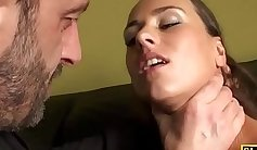 British & owngirls fingering and squirting