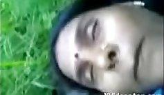 indian asian on webcam
