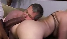 Giant Jeryl Jagger slutty anal fuck