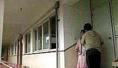 chinese teacher kidnaps school girl