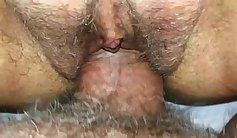 Best Milf Chick fingering And Licking Pussy