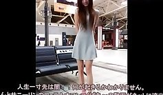 Chinese Model - TRUTAS ASIAN