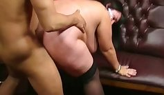 Fucking the young couple bbw naughty new payment