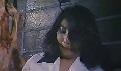 Mekori The Bubbly Girl