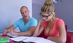 August Ames In Arsehole Licked And Banged
