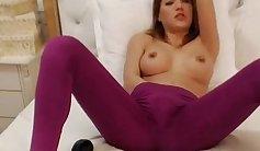 Free Webcam Asian Porn Video