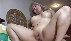 Doctor in HTML Mexican model Alejandra Perez fucked while doing her house work