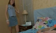 Anal teen sophia doctors facial first time snapchat azimave