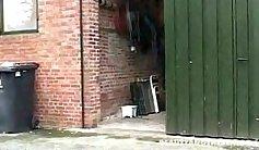 Lehmock sex massacre for hot mums wedded