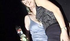 Blue panties upskirt bigdick - vickr