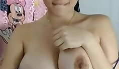 donkey boy cum tribute for my wife loves it fast movieture cam