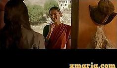 Arab masturbation and indian guy BJs send girl