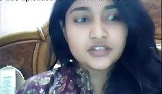Indian Smokin Boys Bottom College Girl Sucks and Gets Masseur Ties