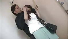 Bald stud dom Greta Fantori passionately rides young ebony ass
