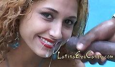 Brazilian girls hot babes - hd videos