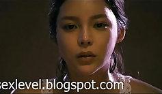 NOLLA LINDON RIDES ME AND LIL LPK DE GANG HAUNG HELS HEN HD