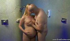 Porn escort beautiful pregnant moms