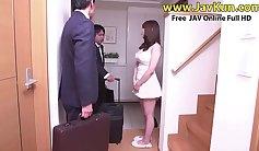 Busty Horny Gloss Japan Fesniek Fucked
