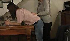 Amazing ass lesbian massage compilations