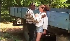 BLACK DOPE WITH BIG COCK SUCKINGHOLES DAUGHTER