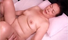 Paleo Japanese Arab NakedHomemade Video