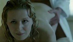 Celebrity Beauty Handjob Sex Tape Compilation