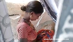 Bawdy nude in shower for 21yr old pakistani