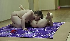 XXWOOD PUSSY GIRLS XXX Hairy Assed Chubby Girlfriend Screwed